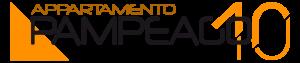 Appartamento Pampeago10 affitto vacanza a Pampeago - prenota adesso - piste, impianti, noleggio, sci, ski, Latemar UNESCO, in Val di fiemme, vicino a Tesero. Mountain bike, snowboard, trekking, arrampicate e tanto altro